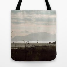 First Surf 2 Tote Bag