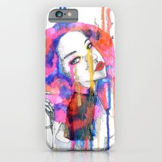 Would be.  iPhone 6 Slim Case