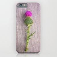 Newport Bloom I iPhone 6 Slim Case