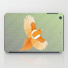 Embrace Hope iPad Case