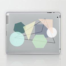 Graphic 113 Laptop & iPad Skin