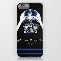 VADER iPhone 6 Slim Case
