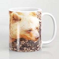 BRUNO Mug