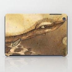 Emdì iPad Case