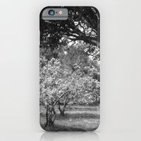 Under Cover iPhone 6 Slim Case