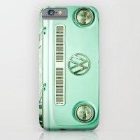 Summer of Love iPhone 6 Slim Case