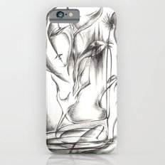 New Moon Melody iPhone 6 Slim Case