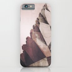 A World of Cor-ten iPhone 6 Slim Case