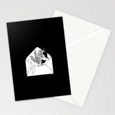 Dear. Heartbreaker Stationery Cards