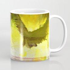 Melted In Mug