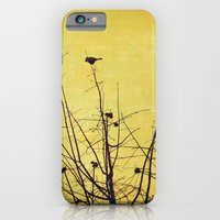 iPhone & iPod Case featuring Long Way Down by Four Trees Photography