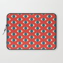 Drinks on the House Laptop Sleeve