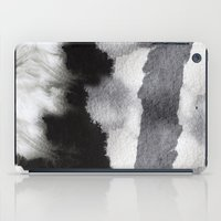 Mixology iPad Case