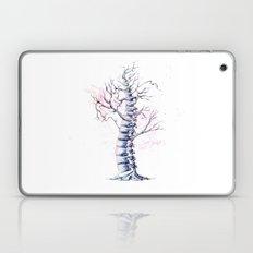 TreeSpine Laptop & iPad Skin