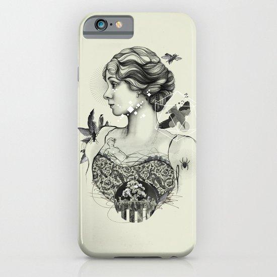 Core II iPhone & iPod Case