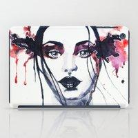 Felice iPad Case