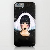 Giedi iPhone 6 Slim Case
