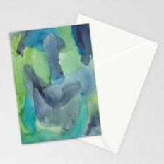 Briar Stationery Cards