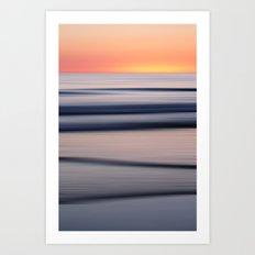 mare #254 Art Print