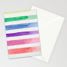 Spectrum 2013 Stationery Cards