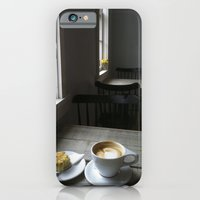 CAFE iPhone 6 Slim Case