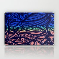 Color Lover  Laptop & iPad Skin