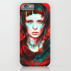 Wasp Slim Case iPhone 6s
