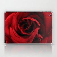 Rose #2 Laptop & iPad Skin