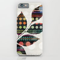 iPhone Cases featuring Uplifted by Angelo Cerantola