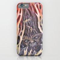 Hothead iPhone 6 Slim Case