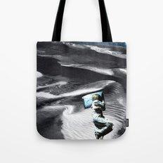 LULLABYE Tote Bag