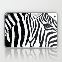 Rectanglebra Laptop & iPad Skin