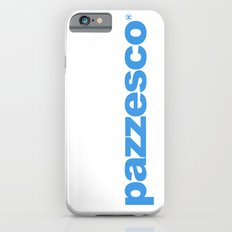 PAZZESCO iPhone 6s Slim Case