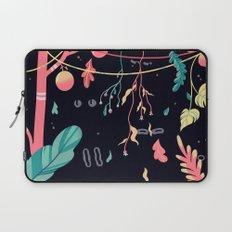 Jungle Laptop Sleeve
