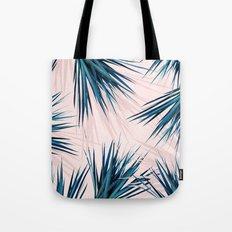 Pointy Palm #society6 #decor #buyart Tote Bag