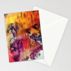 2/3 Stationery Cards