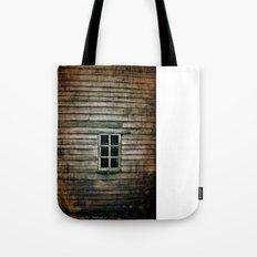 nook Tote Bag