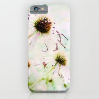 Field of the Cyclops iPhone 6 Slim Case