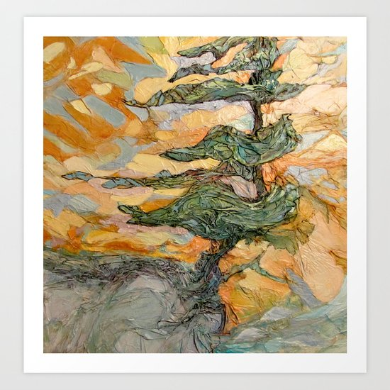 winds dancing essay While wind is invisible, we frequently hear, feel, and see its effects the gentle  breeze that creates the soothing sound of rustling leaves on a warm evening or.