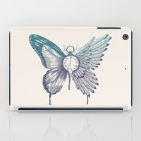 Metamorph  iPad Case