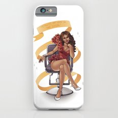 Couture iPhone 6 Slim Case