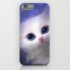 Demos iPhone 6 Slim Case