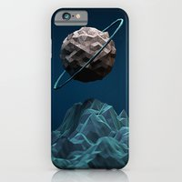 iPhone & iPod Case featuring Still Life by Ryan Wyss