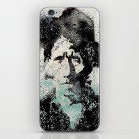 Tom iPhone & iPod Skin