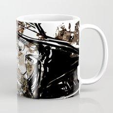 Gandalf Mug
