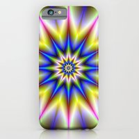 Time Star iPhone 6 Slim Case