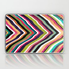 Color Slice Laptop & iPad Skin