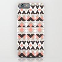 southwest iPhone 6 Slim Case