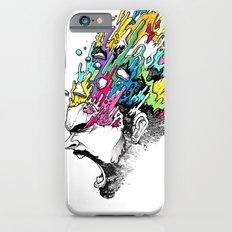 INKS'PLOSION iPhone 6 Slim Case