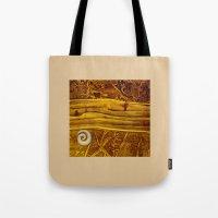 Geology 3 Tote Bag